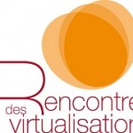 Renc_Virtualisations_logo
