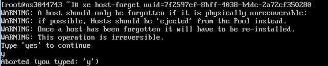Citrix XenServer 6.5