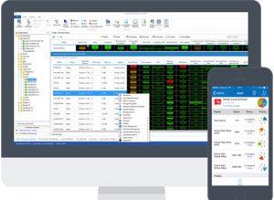 Supervision et monitoring de votre infrastructure avec ControlUP